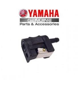 Yamaha kuro bako jungtis