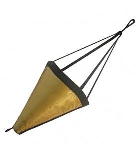 Dreifo parašiutas