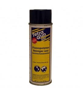 Tetra Gun Spray