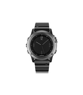 fēnix 3 Sapphire laikrodis