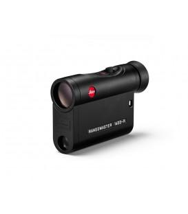 Tolimatis Leica CRD 1600-B