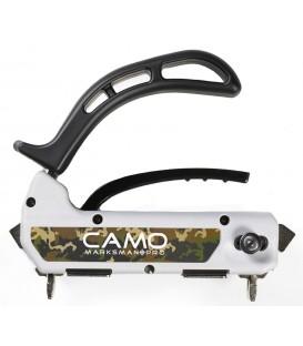 CAMO įrankis PRO  5