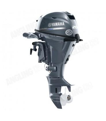 Yamaha F8MHS