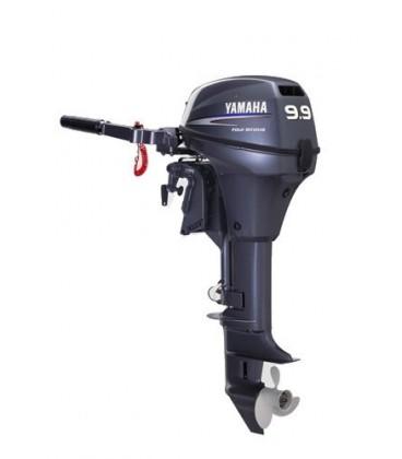 Yamaha F9,9JE