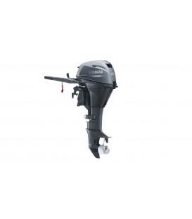 Yamaha F15CMHS