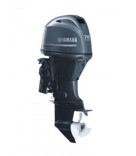 Yamaha F70AETL