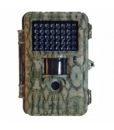 "Fotoaparatas - kamera ""Bolyguard"" SG562- 12mHD"