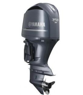 Yamaha F350AETX
