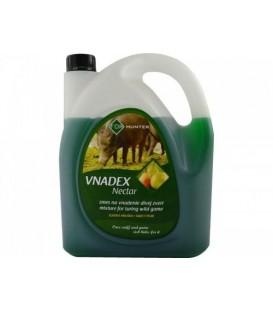 Kriaušių kvapo jaukas VNADEX