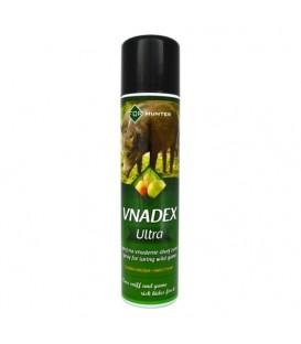 Kriaušių kvapo purškiamas jaukas VNADEX