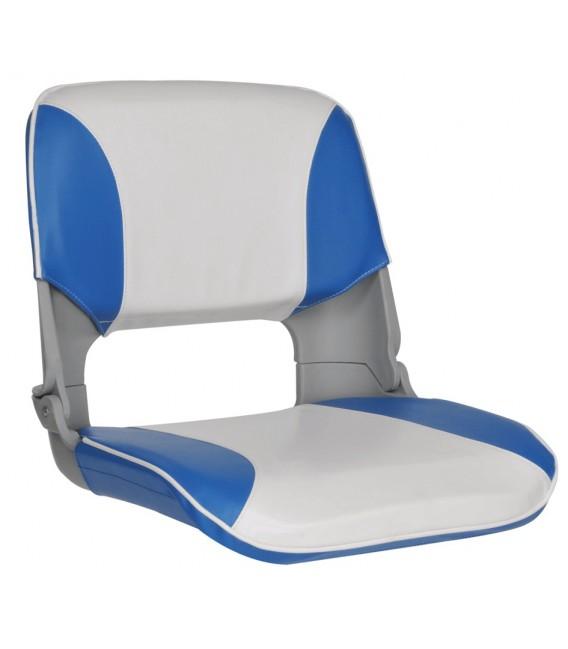 Laivo kėdė