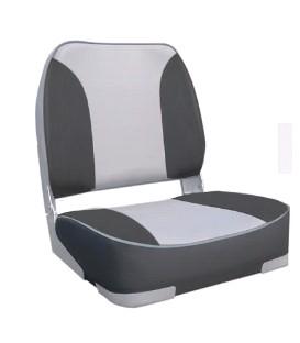 Laivo kėdė Deluxe