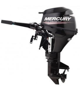 Mercury F9.9 ML