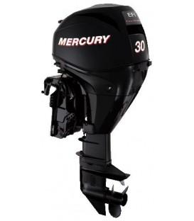 Mercury F30 EL GA EFI