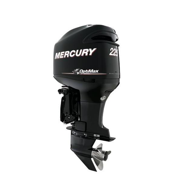 Mercury OptiMax 225 L/XL/CXL