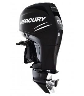Mercury Verado 175 L/XL/CXL