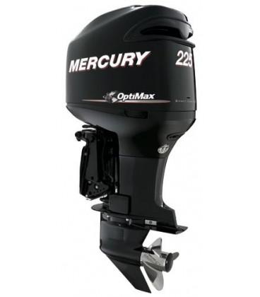 Mercury Verado 225 XXL
