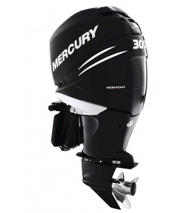 Mercury Verado 300 CXXL