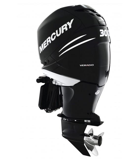 Mercury Verado 300 XL Pro