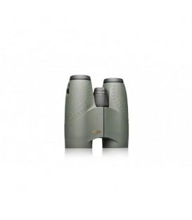 MeoStar® B1 7x42mm Serija