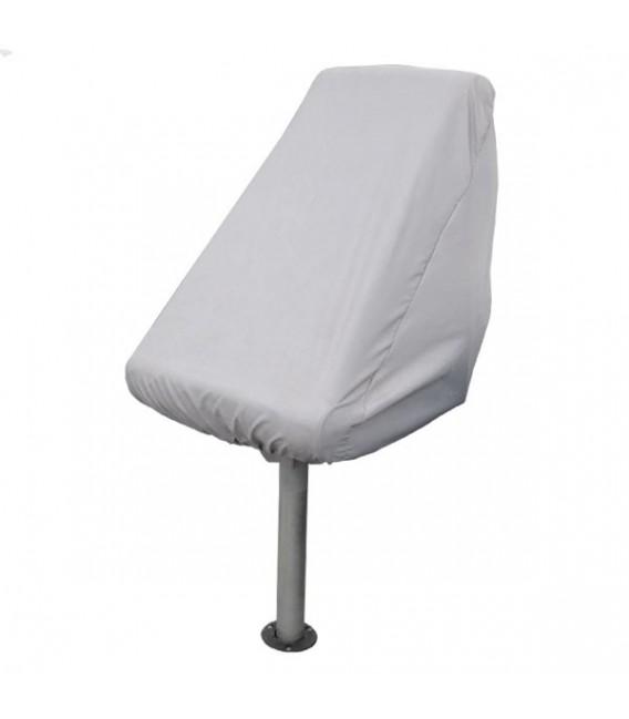Sėdynės apvalkalas