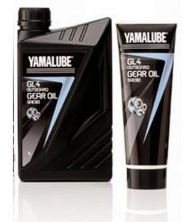 Yamalube reduktoriaus alyva GL4 SAE90