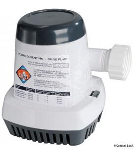 Vandens pompa 600S