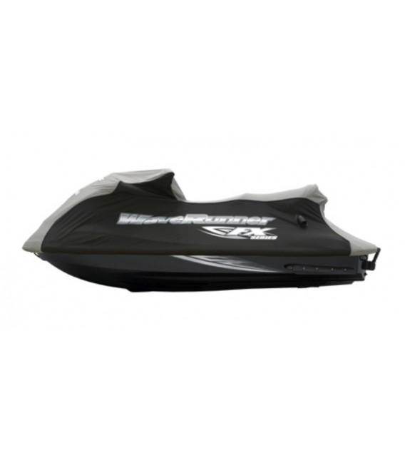 Yamaha vandens motociklo uždangalas
