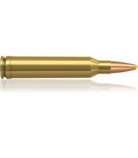Norma kal. 7mm Rem Mag, PPDC