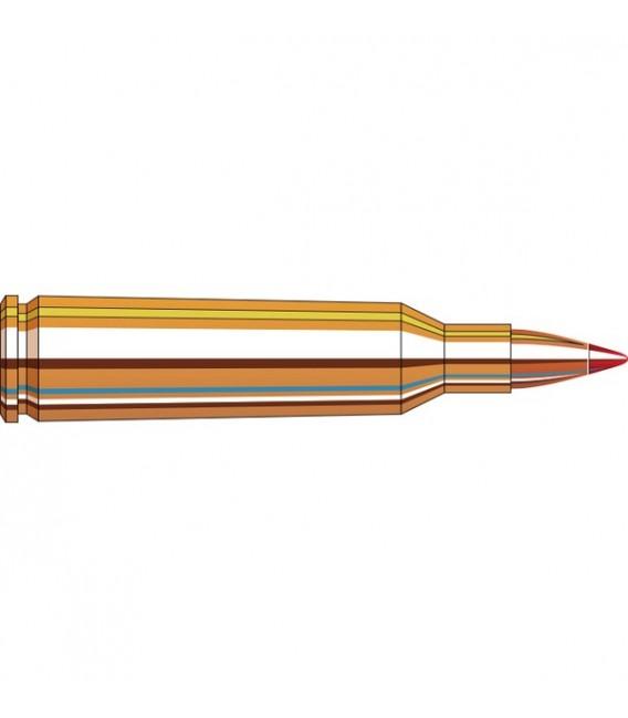 Hornady 22-250 Rem V-MAX