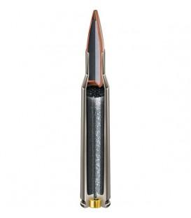 Hornady 223 Rem SP