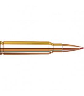 Hornady 6.5 x 55mm SST