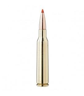 Hornady 6.5 x 55mm GMX