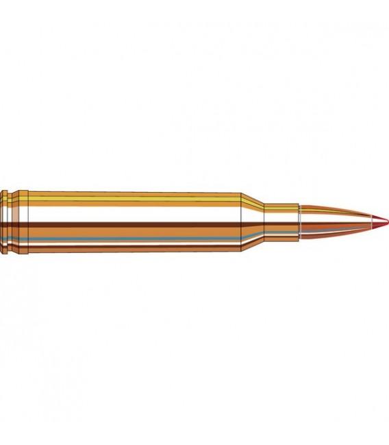 Hornady 7mm Rem Mag GMX
