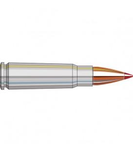 Hornady 7.62x39mm SST