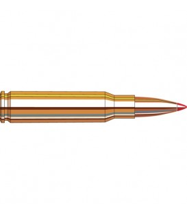 Hornady 308Win A-MAX