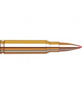 Hornady 308Win GMX