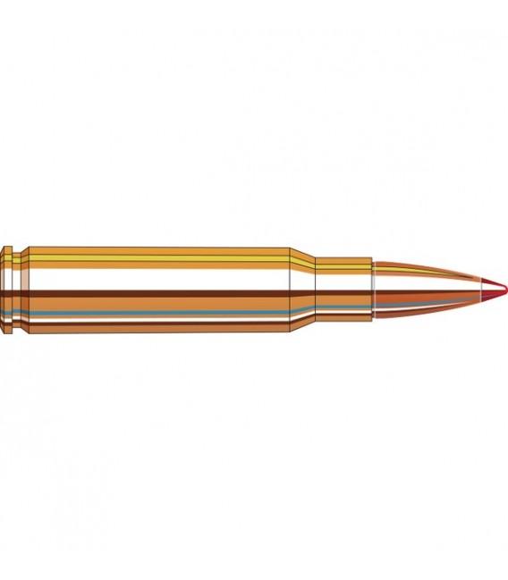 Hornady 308Win SP