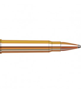 Hornady 8x57 JS InterLock SP