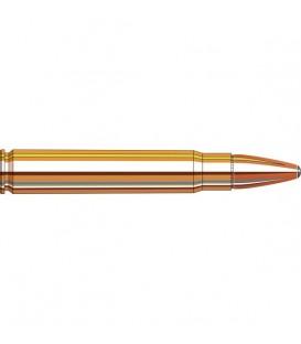 Hornady 9.3x62 SP-RP