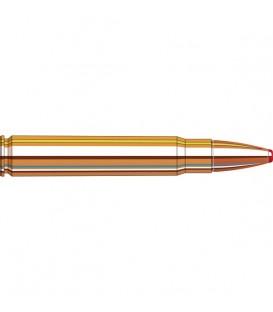 Hornady 9.3x62 GMX
