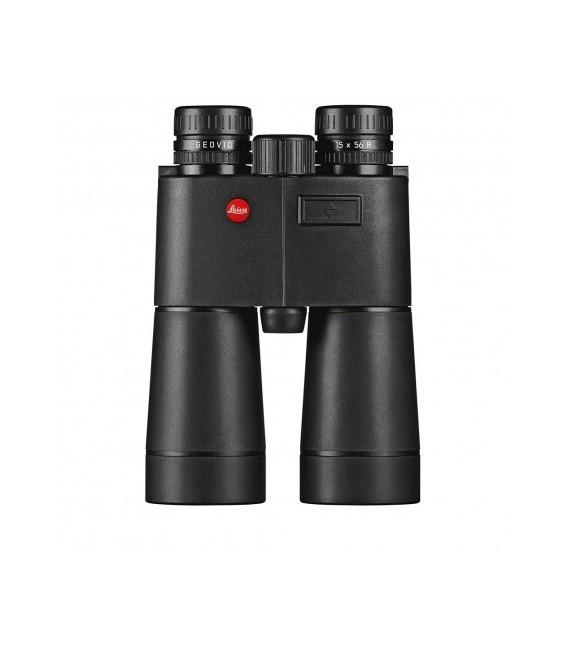 Žiūronai Leica Geovid R 8x56