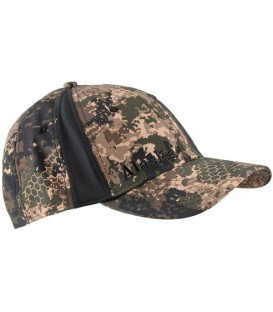 Alaska Superior kepurė