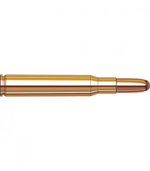 Hornady 30-06 Interlock RN