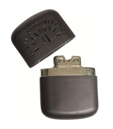Benzininis rankų šildytuvas Mil-tec