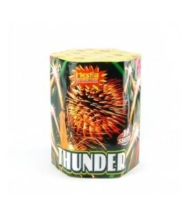 Thunder HE1051