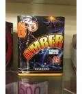 Amber PO3233