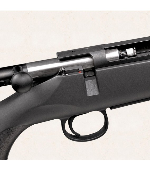 Mauser M18., kal. 30-06spr