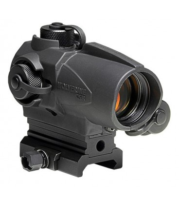 Kalimatorius Sightmark Wolverine CSR Red Dot Sight