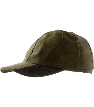 Kepurė Seeland